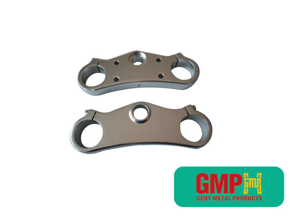 aluminum-alloy-forging