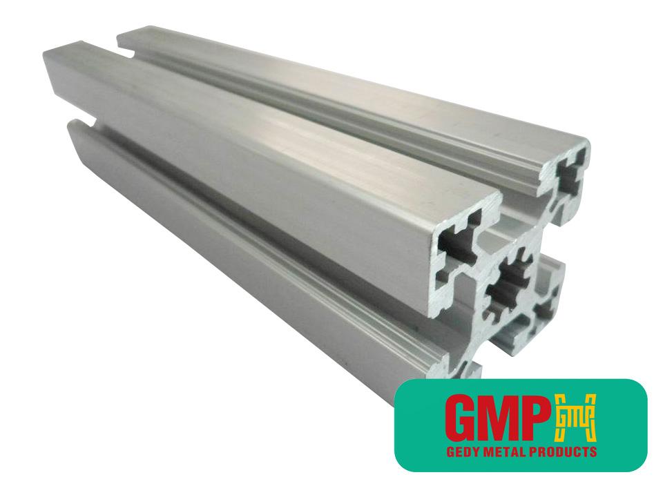aluminum-part-5