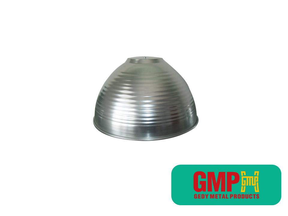metal-spinning-2